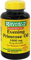 Good 'n Natural Evening Primrose Oil