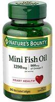 Good 'n Natural Fish Oil