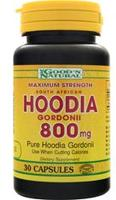 Good 'n Natural Hoodia Gordonii