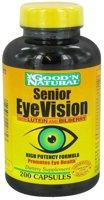 Good 'n Natural Senior Eye Vision