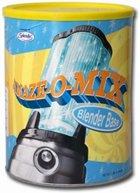Gosh That's Good! Sugar Free Amaze-O-Mix Blender Base