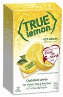 Grand Brands True Flavors