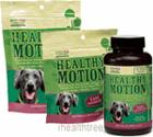 Green Dog Naturals Healthy Motion