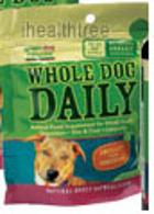 Green Dog Naturals Whole Dog Daily