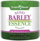 Green Foods Barley Essence