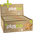 Greens Plus High Protein Food Bar