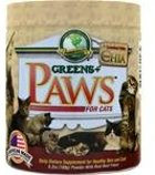Greens Plus Paws for Dogs for Healthy Joints