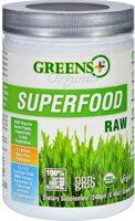 Greens Plus Smart & Fit Superfood