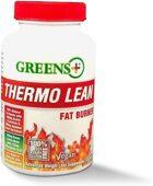 Greens Plus Thermo Greens Plus