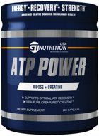 GT Nutrition ATP Power