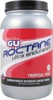 GU Roctane Drink