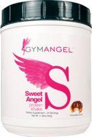 Gym Angel Sweet Angel