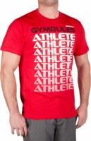 GymRules Athlete Tee