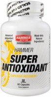 Hammer Nutrition Super Antioxidant