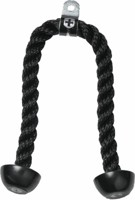 "Harbinger 26"" Tricep Rope"
