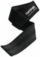 Harbinger Big Grip Lifting Strap