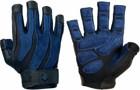 Harbinger BioForm Gloves