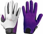 Harbinger HumanX Women's X3 Competition Gloves