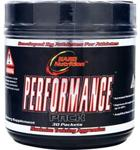 Hard Nutrition Performance Pack