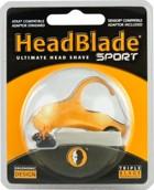 HeadBlade HeadBlade Sport Razor