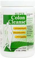Health Plus Super Colon Cleanse