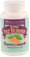 Health Plus Super Fat Burner