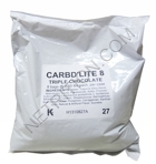 HealthSmart Carb D'Lite 8 Sugar Free Soft Serve Mix