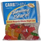 HealthSmart CarbThin Candy