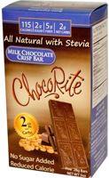 HealthSmart Chocorite Bark