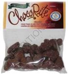 HealthSmart ChocoRite Chocolate Covered Nuts