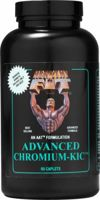 Healthy 'N Fit Advanced Chromium-KIC