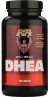 Healthy 'N Fit DHEA