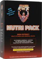 Healthy 'N Fit Nutri Pack