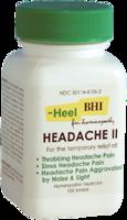 HEEL Headache II