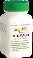 HEEL Stomach