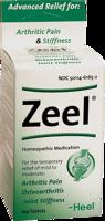HEEL Zeel