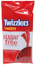 Hershey S Sugar Free Twizzlers News Prices At Priceplow