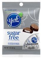 Hershey's Sugar Free York Peppermint Patties