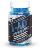 Hi-Tech Pharmaceuticals 1-AD