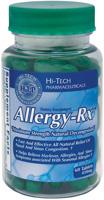 Hi-Tech Pharmaceuticals Allergy-Rx