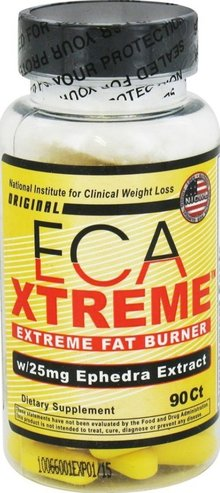 Fat burn supplements that work image 7