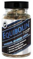 Hi-Tech Pharmaceuticals Equibolin