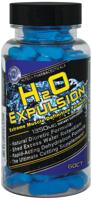 Hi-Tech Pharmaceuticals H2O Expulsion