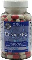 Hi-Tech Pharmaceuticals Heart-Rx