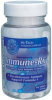 Hi-Tech Pharmaceuticals Immune-Rx