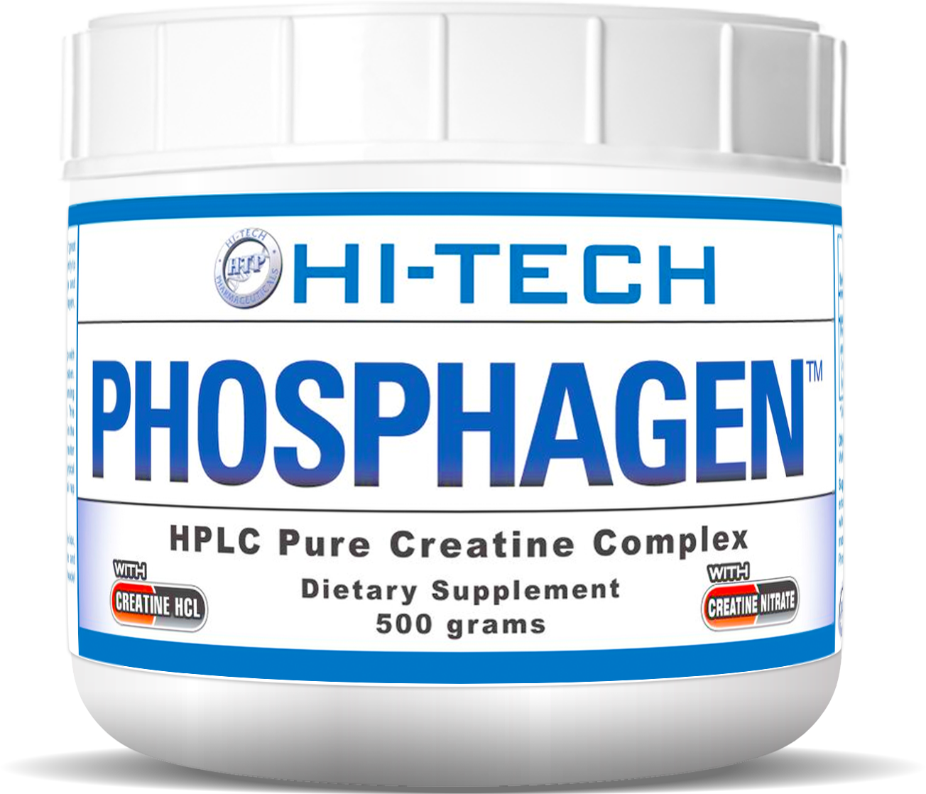 Creatine Learn Compare Products And Save At Priceplow Rsp Monohydrate 500 Gram Hi Tech Pharmaceuticals Phosphagen