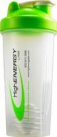 High Energy Labs Blender Bottle