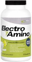 High Energy Labs Electro Amino