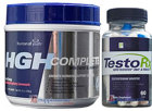 High Energy Labs Ultimate Performance Enhancing Stack 2
