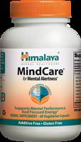 Himalaya MindCare